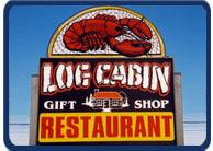 244331_content_images_restaurant1