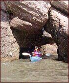 244409_kayak