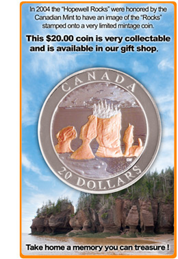 hopewell-rocks-20-dollar-coin-coin-shop
