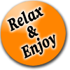 relax-and-enjoy