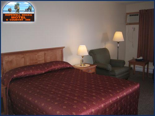 244309_content_images_motel1_big