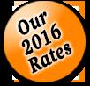 bg_rates_top